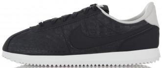 Кроссовки для девочек Nike Cortez Basic Ltr Se
