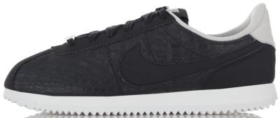 Кроссовки для девочек Nike Cortez Basic Ltr Se, размер 36,5