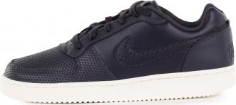 Кеды женские Nike Ebernon Low Premium