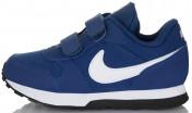 Кроссовки для мальчиков Nike MD Runner 2
