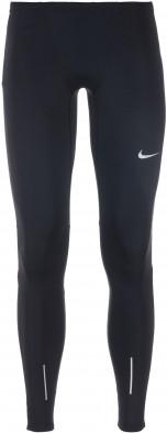 Легинсы мужские Nike Dri-Fit Thermal