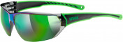 Солнцезащитные очки Uvex Sportstyle 204