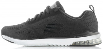Кроссовки женские Skechers Skech-Air Infinity-Transform