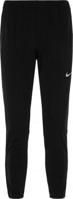 Брюки мужские Nike Therma Essential