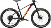 Велосипед горный Trek ROSCOE 8 27.5