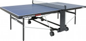 Теннисный стол для помещений Stiga Performance Indoor CS