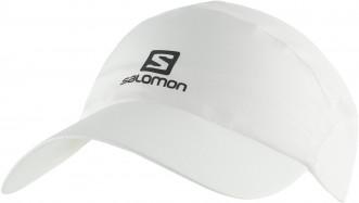 Бейсболка Salomon Xa