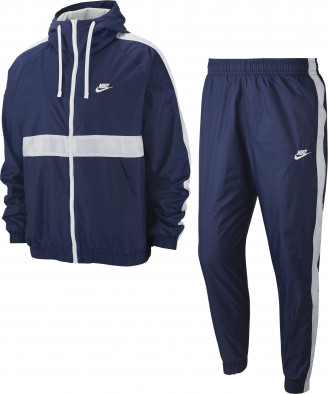 Спортивный костюм мужской Nike Sportswear