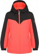 Куртка утепленная для девочек Nordway