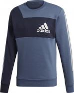 Свитшот мужской Adidas Sport ID Crew