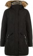 Куртка утепленная женская Luhta Ilomantsi