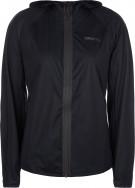 Куртка женская Craft Hydro