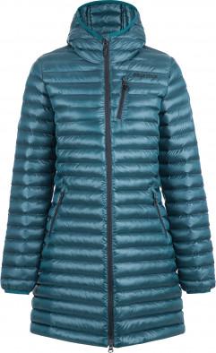Куртка утепленная женская Marmot Avant Featherless Hoody