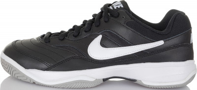Кроссовки мужские Nike Court Lite, размер 44