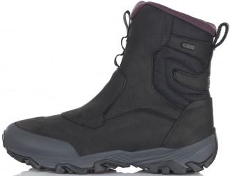 Ботинки утепленные женские Merrell Coldpack Render