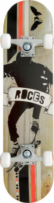 Roces Trick 500