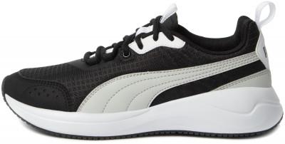 Кроссовки женские Puma Nuage Run, размер 38