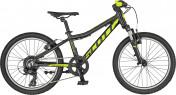 Велосипед подростковый Scott Scale 20