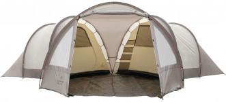 Палатка 6-местная Outventure FAMILY DOME 6