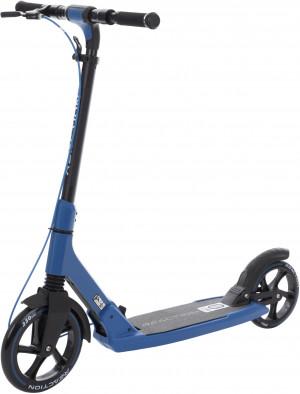 Самокат 2-х колесный REACTION 230 Innovation