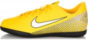 Бутсы для мальчиков Nike Neymar Jr. VaporX 12 Club IC
