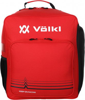 Рюкзак Race Boot & Helmet Backpack Volkl