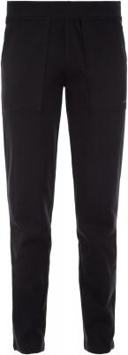 Брюки мужские Demix, размер 52Брюки <br>Удобные брюки для тренинга от demix. Свобода движений прямой крой позволяет двигаться свободно. Практичность предусмотрено 2 кармана.