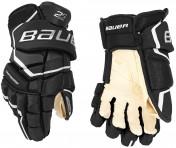 Перчатки хоккейные детские Bauer VAPOR 2X PRO