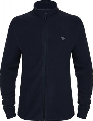 Джемпер флисовый мужской Mountain Hardwear Macrochill™, размер 56