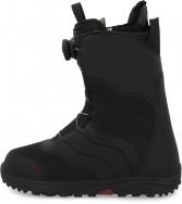 Ботинки сноубордические женские Burton MINT BOA