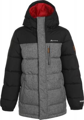 Куртка утепленная для мальчиков Outventure, размер 158