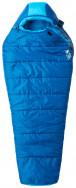 Спальный мешок женский для походов Mountain Hardwear Bozeman Flame