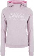 Джемпер женский Puma Athletics