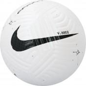 Мяч футбольный Nike Flight