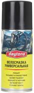 Смазка Daytona Multispray 6 in 1