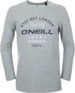 Футболка с длинным рукавом мужская O'Neill Type Artwork Ls