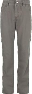 Брюки мужские Columbia Ultimate Roc IIТехнологичные мужские брюки классического фасона гарантируют максимальный комфорт в путешествиях и во время долгих прогулок.<br>Пол: Мужской; Возраст: Взрослые; Вид спорта: Путешествие; Покрой: Прямой; Количество карманов: 5; Материал верха: 100 % хлопок; Технологии: Omni-Shade, Omni-Shield; Производитель: Columbia; Артикул производителя: 17037513263034; Страна производства: Индия; Размер RU: 46-34;