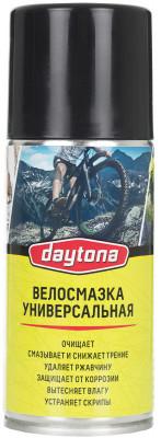 Смазка Daytona Multispray 6 in 1 Иванищи где купить инструмент