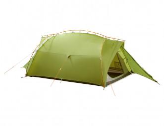 Палатка 3-местная VauDe Mark L 3P