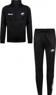 Костюм для мальчиков Nike Air