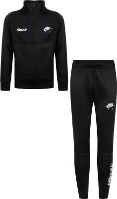 Костюм для мальчиков Nike Air, размер 128-137