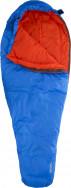 Спальный мешок Mountain Hardwear Lamina™ Z 34F/-1C Regular двухсторонний
