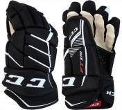 Перчатки хоккейные CCM HG370 SR