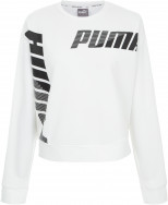 Свитшот женский Puma Modern Sport Crew