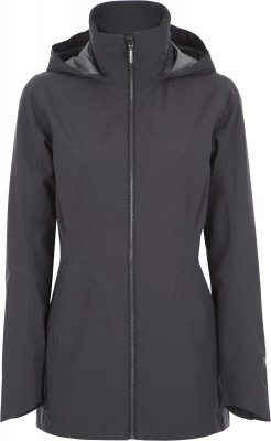 Ветровка женская Marmot, размер 50-52Куртки <br>Ветровка women s knife edge jacket от marmot - отличный вариант для пеших походов.