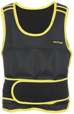 Жилет утяжеленный Kettler