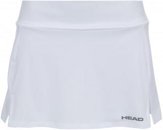 Юбка-шорты женская Head Club