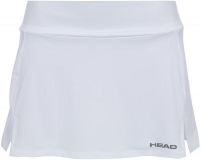 Юбка-шорты женская Head Club, размер 44-46