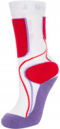 Носки для девочек Glissade, 1 пара