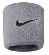 Напульсник Nike Swoosh